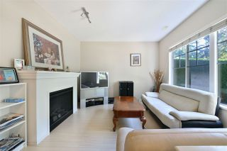 """Photo 11: 47 7233 HEATHER Street in Richmond: McLennan North Townhouse for sale in """"WELLINGTON COURT"""" : MLS®# R2572602"""