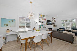 Photo 7: 828 E 10TH AVENUE in Vancouver: Mount Pleasant VE 1/2 Duplex for sale (Vancouver East)  : MLS®# R2612404