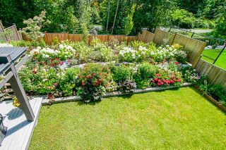 "Photo 20: 10130 247B Street in Maple Ridge: Albion House for sale in ""Jackson Ridge"" : MLS®# R2477768"