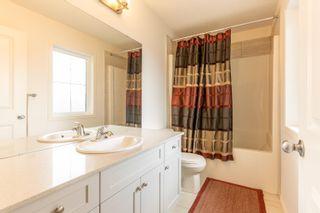 Photo 24: 20936 95 Avenue in Edmonton: Zone 58 House Half Duplex for sale : MLS®# E4266326