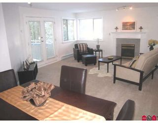 """Photo 19: 302 33675 MARSHALL Road in Abbotsford: Central Abbotsford Condo for sale in """"THE HUNTINGDON"""" : MLS®# F2829300"""