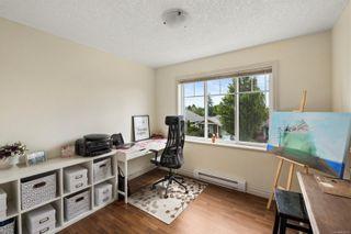 Photo 19: 6568 Arranwood Dr in : Sk Sooke Vill Core House for sale (Sooke)  : MLS®# 850668