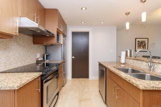 Photo 14: A503 810 Humboldt St in : Vi Downtown Condo for sale (Victoria)  : MLS®# 871127