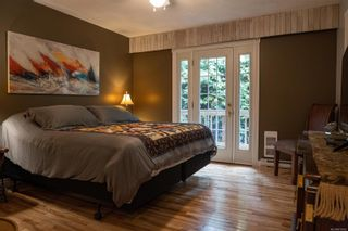 Photo 13: 2233 McKean Rd in : ML Shawnigan House for sale (Malahat & Area)  : MLS®# 872062