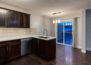 Photo 12: 240 MT ABERDEEN Close SE in Calgary: McKenzie Lake Detached for sale : MLS®# A1103034