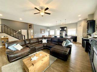 Photo 41: 7 Evergreen Close: Wetaskiwin House for sale : MLS®# E4230056