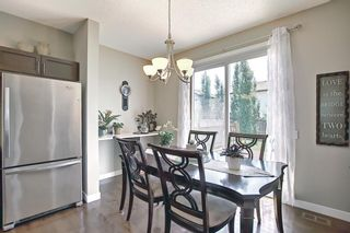Photo 16: 317 Ranch Close: Strathmore Detached for sale : MLS®# A1128791