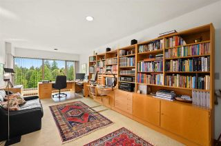 Photo 28: 7353 YEW STREET in Vancouver: Southlands 1/2 Duplex for sale (Vancouver West)  : MLS®# R2542365