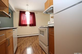 Photo 4: 5 116 Acadia Court in Saskatoon: West College Park Residential for sale : MLS®# SK855616