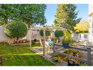 "Photo 19: 11 20750 TELEGRAPH Trail in Langley: Walnut Grove Townhouse for sale in ""Heritage Glen"" : MLS®# R2416674"
