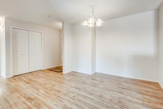 Photo 3: 1306 604 8 Street SW: Airdrie Apartment for sale : MLS®# A1066668