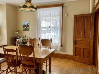 Photo 12: 306 Town Road in Falmouth: 403-Hants County Residential for sale (Annapolis Valley)  : MLS®# 202102892
