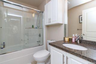 Photo 11: 118 2710 Jacklin Rd in Langford: La Langford Proper Condo for sale : MLS®# 843528