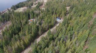 Photo 1: Lot 41 Klondike Trail: Anglemont Vacant Land for sale (North Shuswap)  : MLS®# 10228883