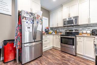 Photo 4: 4002 117 Avenue in Edmonton: Zone 23 House Triplex for sale : MLS®# E4249819