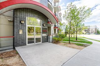 Photo 26: 402 10611 117 Street in Edmonton: Zone 08 Condo for sale : MLS®# E4256233