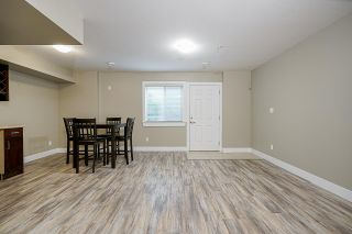 """Photo 30: 7793 211B Street in Langley: Willoughby Heights Condo for sale in """"SHAUGHNESSY MEWS"""" : MLS®# R2569575"""