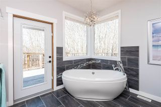 Photo 27: 2 53221 RGE RD 223: Rural Strathcona County House for sale : MLS®# E4238631