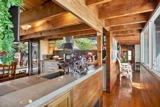 "Photo 15: 12218 53 Avenue in Surrey: Panorama Ridge House for sale in ""Panorama Ridge"" : MLS®# R2624823"