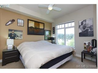 Photo 8: 301 1395 Bear Mountain Pkwy in VICTORIA: La Bear Mountain Condo for sale (Langford)  : MLS®# 760871