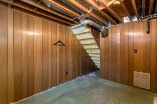 Photo 41: 10824 132 Avenue in Edmonton: Zone 01 Attached Home for sale : MLS®# E4230773