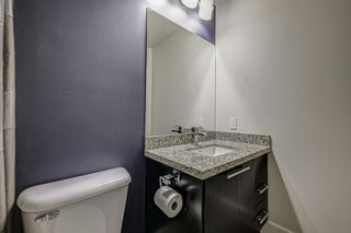 Photo 26: 315 3410 20 Street SW in Calgary: South Calgary Apartment for sale : MLS®# A1101709