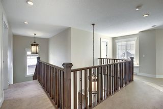 Photo 45: 222 Fortress Bay in Calgary: Springbank Hill Detached for sale : MLS®# A1123479