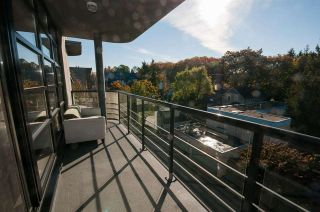 Photo 13: 401 2828 YEW Street in Vancouver: Kitsilano Condo for sale (Vancouver West)  : MLS®# R2541745