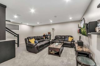 Photo 32: 4414 Wolf Willow Place in Regina: The Creeks Residential for sale : MLS®# SK870211