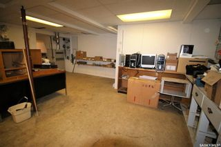 Photo 13: 225 Main Street in Spiritwood: Commercial for sale : MLS®# SK844236