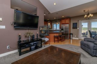 Photo 15: 827 Pintail Pl in : La Bear Mountain House for sale (Langford)  : MLS®# 877488