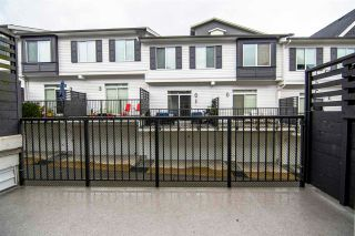 Photo 9: 29 13636 81A Avenue in Surrey: Bear Creek Green Timbers Townhouse for sale : MLS®# R2590197