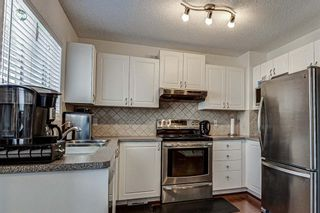 Photo 8: 103 Royal Elm Way NW in Calgary: Royal Oak Detached for sale : MLS®# A1111867