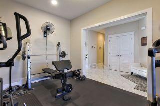 Photo 19: 13043 165 Avenue in Edmonton: Zone 27 House for sale : MLS®# E4227505