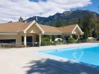 Photo 25: 7332 YOHO DRIVE in Radium Hot Springs: Vacant Land for sale : MLS®# 2458730