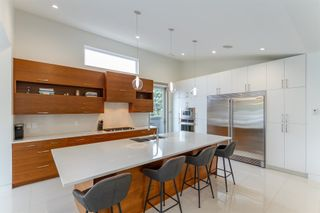 Photo 21: 429 GLENHOLME Street in Coquitlam: Central Coquitlam House for sale : MLS®# R2601349