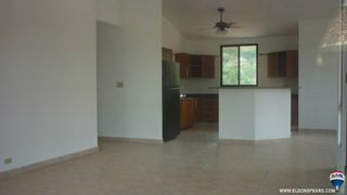 Photo 3: House in Altos del Maria, Panama, for Sale!