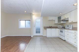 Photo 20: 1823 El Sereno Dr in : SE Gordon Head House for sale (Saanich East)  : MLS®# 863301