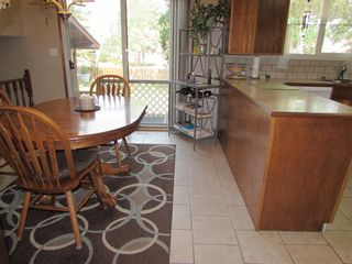 Photo 13: 23 McAlpine Place: Carstairs Detached for sale : MLS®# A1133246