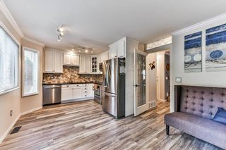 """Photo 10: 116 9561 207 Street in Langley: Walnut Grove Townhouse for sale in """"DERBY MEWS"""" : MLS®# R2172538"""