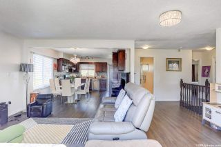 Photo 20: 6760 GOLDSMITH Drive in Richmond: Woodwards House for sale : MLS®# R2566636