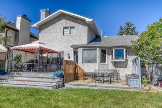 Photo 4: 17 Riverview Circle: Cochrane Detached for sale : MLS®# A1125473