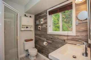 Photo 22: 268 Laurence Park Way in Nanaimo: Na South Nanaimo House for sale : MLS®# 887986