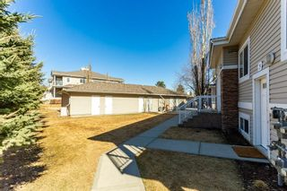 Photo 29: 29C 79 BELLEROSE Drive: St. Albert Carriage for sale : MLS®# E4238684
