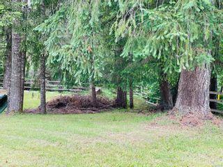 Photo 30: 3736 James Cres in : CV Merville Black Creek Land for sale (Comox Valley)  : MLS®# 877899
