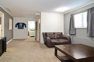 Photo 15: 6075 195A Street in Surrey: Cloverdale BC House for sale (Cloverdale)  : MLS®# R2578805
