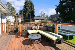 Photo 24: 2183 Sandowne Rd in : OB Henderson House for sale (Oak Bay)  : MLS®# 872704