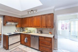 Photo 8: 15116 PHEASANT Drive in Surrey: Bolivar Heights House for sale (North Surrey)  : MLS®# R2583067