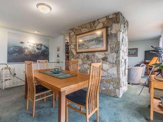 Photo 18: 411 Poplar Ave in : PQ Qualicum Beach House for sale (Parksville/Qualicum)  : MLS®# 886073