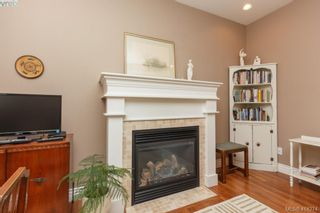 Photo 32: 1161 Chapman St in VICTORIA: Vi Fairfield West House for sale (Victoria)  : MLS®# 821706
